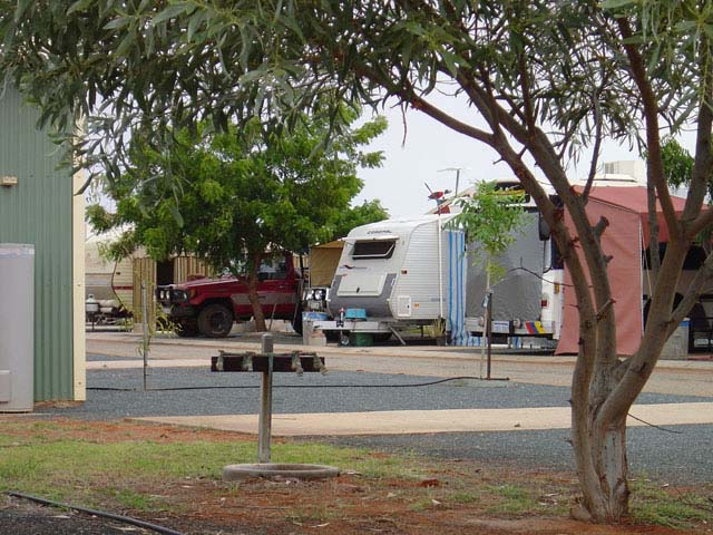 port hedland black dating site The black rock stakes had a record set by goldsworthy football club by winning the race in 5 hours, 41 minutes in 1973 it was an annual event from goldsworthy to port hedland, a 74 mile.