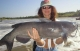 Canadian Channel Catfish - Fishing Photo