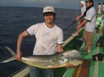 WORLDWIDE FISHING: Fishing in Japan  