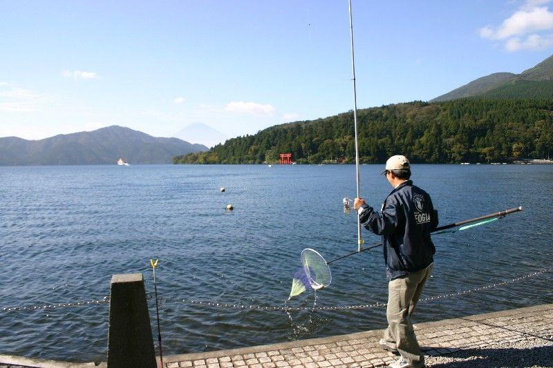 WORLDWIDE SPORTFISHING PHOTOS, Japan,  Action Photo,