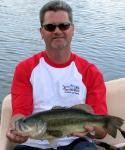 USA|Illinois|Illinois|Robinson|Largemouth Bass, length: 22 inches, weight: 6.5 lbs, girth: 17.25 inches