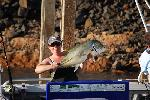 FISHING PHOTO Fishing Photos! Fishing in AUSTRALIA for  FISHING PHOTO &COPY SportfishWorld